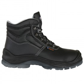 DISCOVERY ANKLE S3 Safety shoes