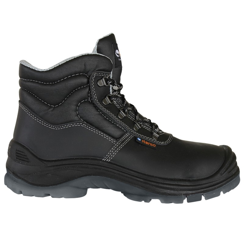 DISCOVERY ANKLE S3