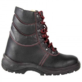 DUCATO S3 CI SRC Safety shoes