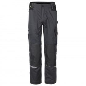 PRISMA SPANDEX Work trousers