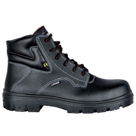 ELECTRICAL BIS SB E P WRU FO SRC Safety shoes