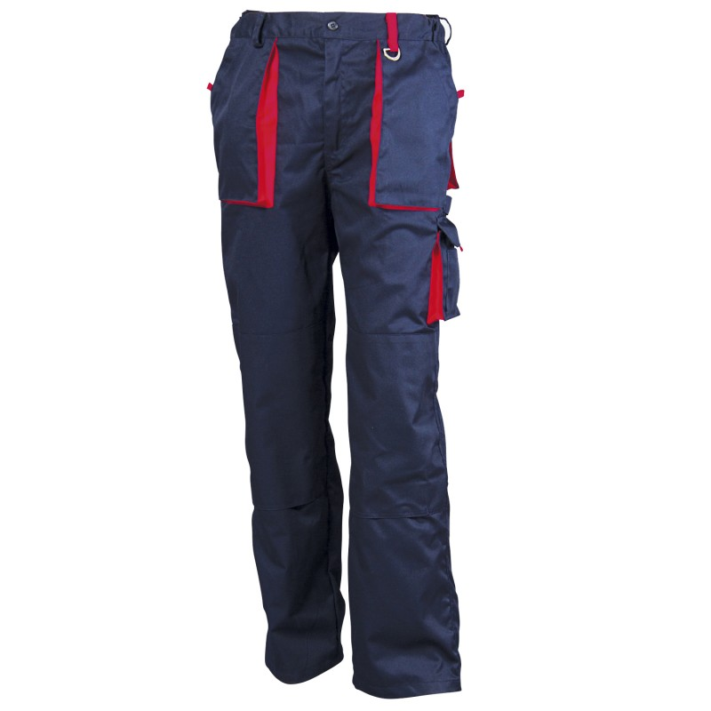 VIALI 6 TROUSERS