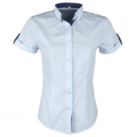 PORTO FINO LADY SHIRT 1