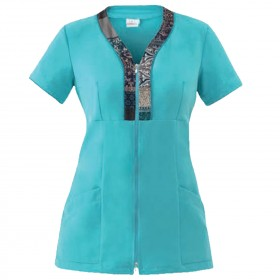 PINES Lady's work tunic