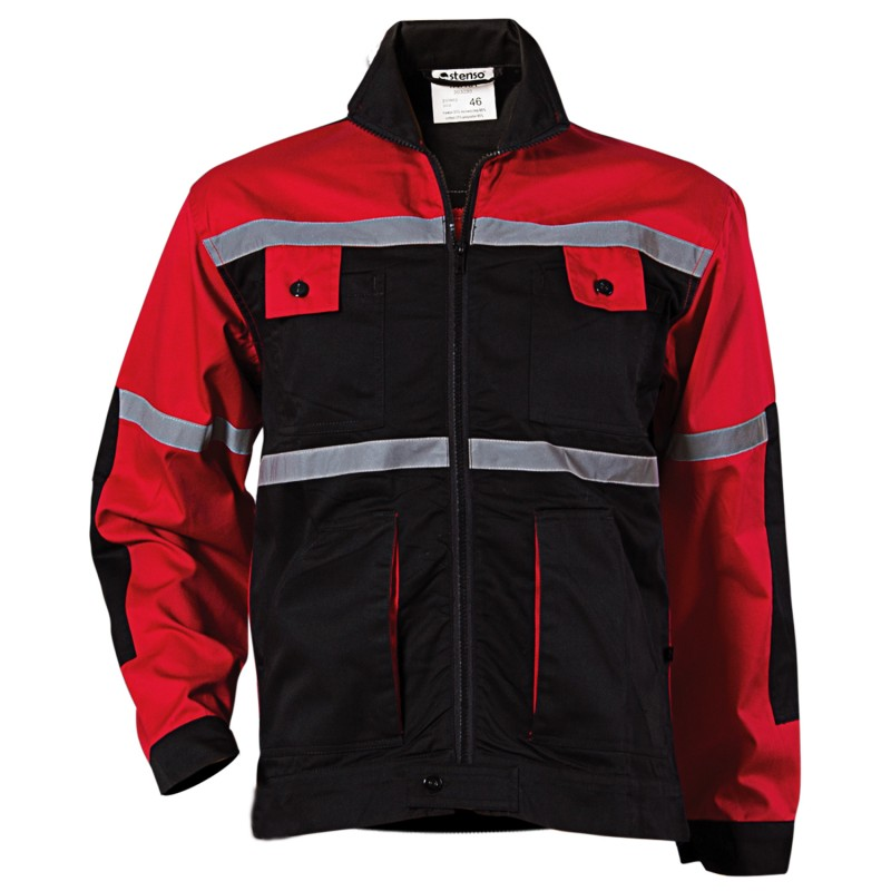 TAYRA  Work jacket