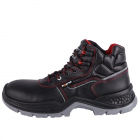 SARDEGNA 20 S3 SRC Safety shoes