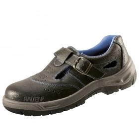 Работни сандали RAVEN S1