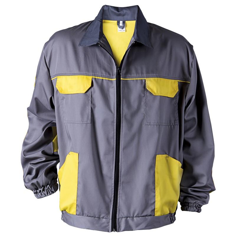 L7  Work jacket