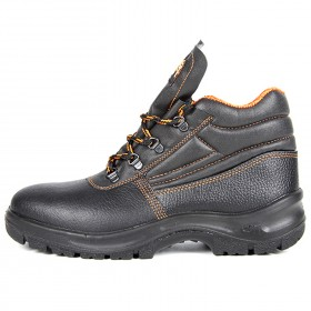 ALFA S1 SRC Safety shoes