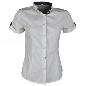 PORTO FINO LADY SHIRT