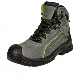 DERRIL ANKLE S3 SRC Safety shoes