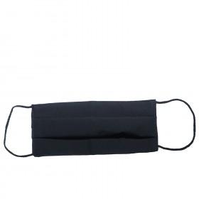 Текстилна маска TYPHOON BLACK