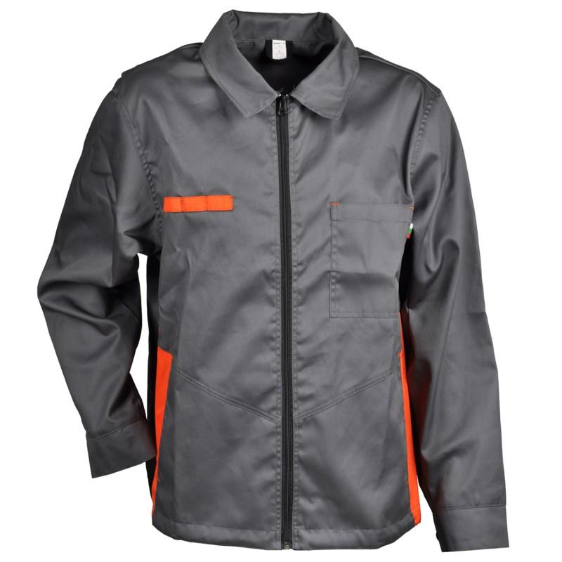 RUM Work jacket