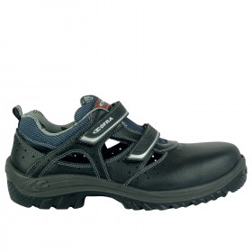 BARGEN S1P SRC Safety shoes