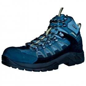 ALBATROS TRISTAN Hiking shoes