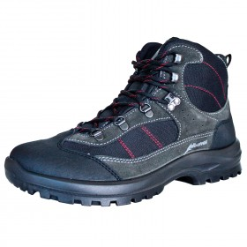 ALBATROS WEVED Hiking shoes