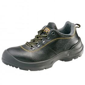 Работни обувки STRONG PANTERA S3 SRC