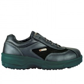 SOPHIE S3 SRC Lady's safety shoes