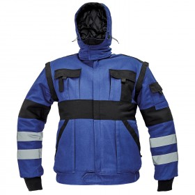MAX WINTER JACKET