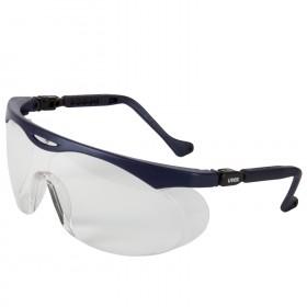 Предпазни очила SKYPER