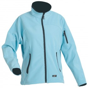 JANNALI LADY JACKET