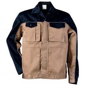 FULMINATA Work jacket