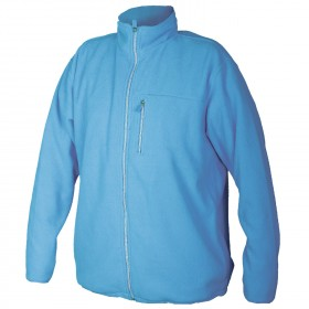 KARELA LIGHT BLUE Sweatshirt