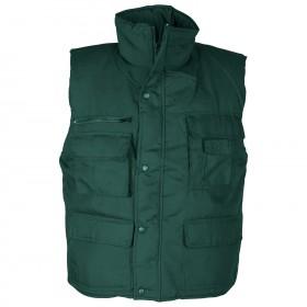 TRITON Work vest