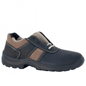 CIPRO 02 SRC Work shoes