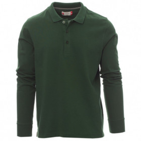 PAYPER FLORENCE POLO SHIRT 1