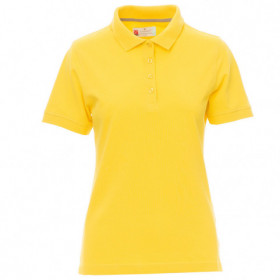 PAYPER VENICE LADY POLO SHIRT 1