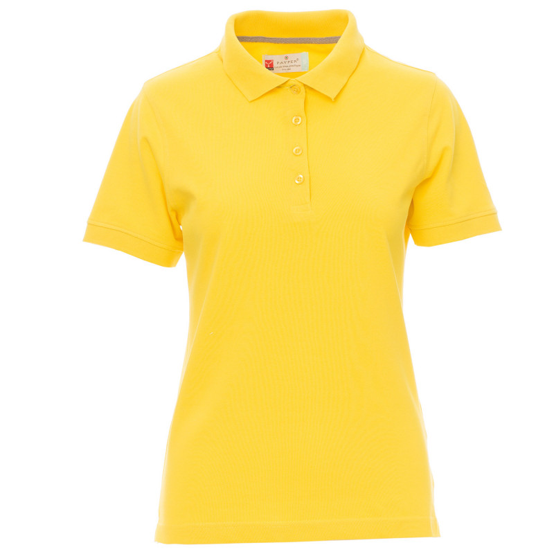 PAYPER VENICE LADY POLO SHIRT