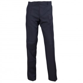 POLAR LUX TROUSERS
