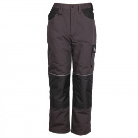 EMERTON WINTER Work trousers
