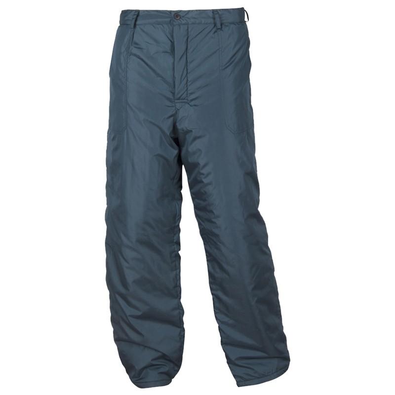 Ватиран панталон Z9