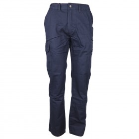 PAYPER FOREST POLAR NAVY Work trousers