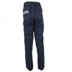 PAYPER WORKER STRETCH Ttrousers 2