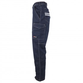 PAYPER WORKER STRETCH Ttrousers 3