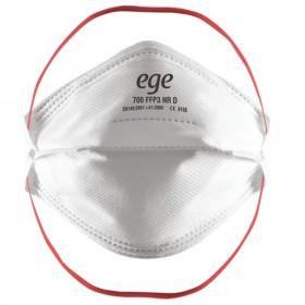 EGE 700 FFP3 NR D Respirator