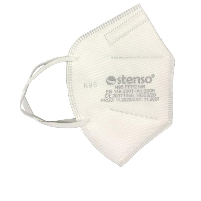 STENSO N95 FFP2