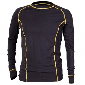 LOVELL  Thermal top