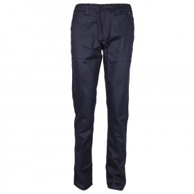 PAYPER ENGINE TROUSERS