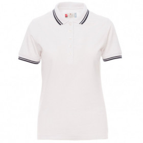 PAYPER SKIPPER LADY POLO SHIRT 1