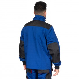 EMERTON JACKET 5