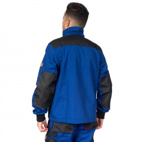 EMERTON JACKET 3