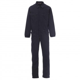 PAYPER COVER COVERALL