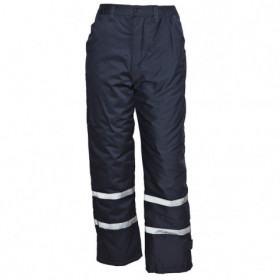COLLINS TROUSERS T/C 1