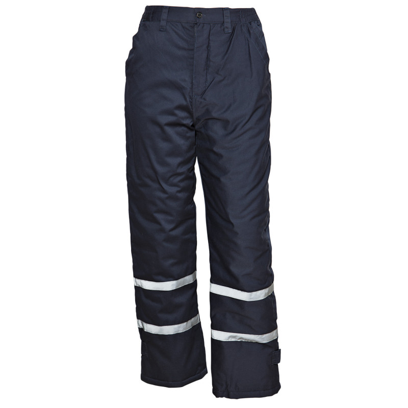 COLLINS TROUSERS T/C