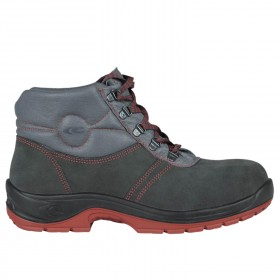 DACHDECKER 03 HRO SRC FO Safety shoes