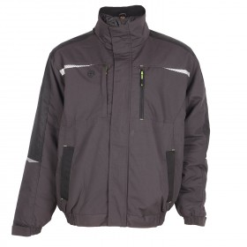 EMERTON WINTER Work jacket